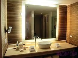 beautiful bathroom accessories u2013 selected jewels info
