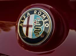 alfa romeo logo png alfa romeo logo wallpaper on wallpaperget com