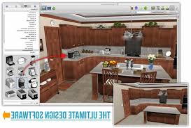 home interior software 3d home kitchen design software with regard to invigorate house