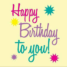 318 best b day cards for fb images on pinterest birthday cards