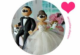 football cake toppers wedding cakes football cake toppers wedding idea from