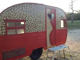 2026 best whimsical trailers images on pinterest vintage campers