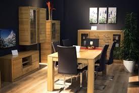 Modular Living Room Furniture Modular Living Room Wall Units Create A Sense Of Abstract