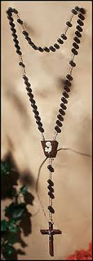 wall rosary resin wall rosary