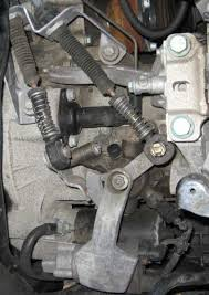audi clutch problems how to adjust your vw and audi manual shifter cables vw tdi
