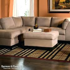 raymour and flanigan dining room raymond and flanigan living room set and dining room sets chairs