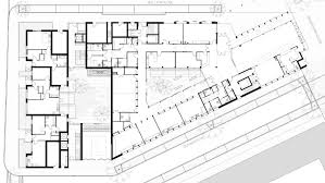 aylesbury estate u2014 levitt bernstein