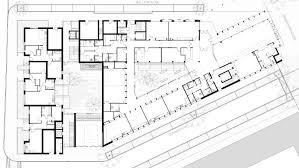 levitt homes floor plan aylesbury estate u2014 levitt bernstein