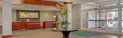 Bowling Green Ky Zip Code Map by Holiday Inn University Plaza Bowling Green Hotel By Ihg