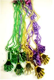 mardi gras throws wholesale best 25 mardi gras bulk ideas on mardi gras