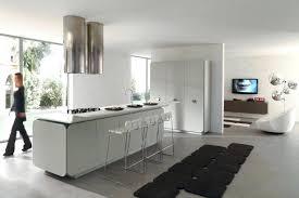 ultra modern kitchens 2015 kitchen designs black gloss