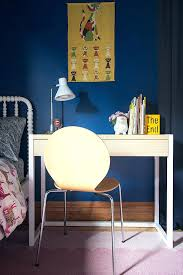 Desk Wall Bed Combo Desk To Bed U2013 Bookofmatches Co