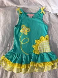 best 25 yellow dress shirt ideas on pinterest mustard yellow