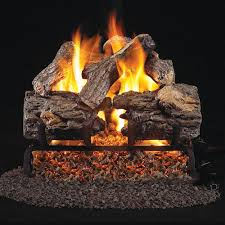 Fireplace Gas Log Sets by Gas Logs Peterson Gas Logs Fireplace Logs Vented And Vent
