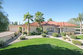 Victorian Homes For Sale by Del Norte Historical Homes Phoenix Historical Homes For Sale