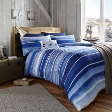single bed 90cms u2013 uk bed linen canary islands u0026 spain