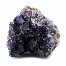 compare prices on small amethyst cluster shopping buy low