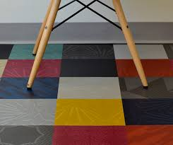 Mannington Commercial Flooring Mannington And One Global Design Win Best Of Neocon Silver Hip