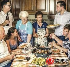 cuisine 馗ossaise cuisine 馗ossaise 100 images 盛夏hiking暴走避暑之 montreal游记