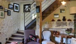 chambres d hotes rennes chambre d hote rennes nouveau la maison d hector une maison d h