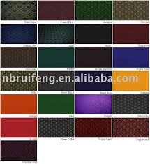 poker table speed cloth suited speed cloth for poker table felt buy suited speed cloth