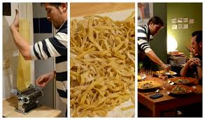 cours de cuisine à bruxelles mains à la pâte cours de cuisine italienne à domicile à bruxelles