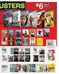 target black friday ad games target black friday ad for 2016 thrifty momma ramblings