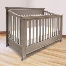 Convertible Baby Cribs With Drawers Benefits Of The Convertible Baby Cribs Home Decor And Furniture
