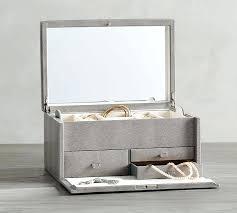 personalized wooden jewelry box personalized wooden jewelry box custom wooden jewellery boxes
