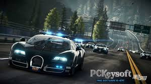 need for speed 2017 game for pc free download full version