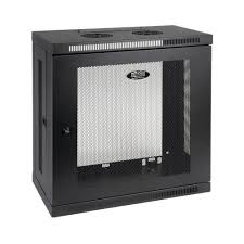 what is the depth of wall cabinets 12u server rack cabinet low profile patch depth wall