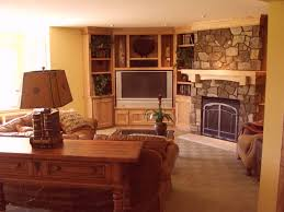 cultured stone fireplace amazing cultured stone fireplace ideas