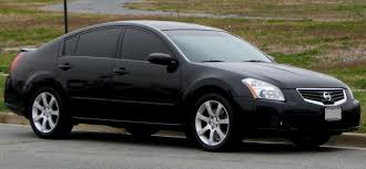 nissan maxima repair costs nissan maxima alternator replacement how to fix the car