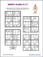 witch hat mystery grid free halloween printable homeschool