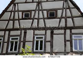 tudor style house stock images royalty free images u0026 vectors