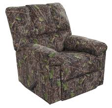 Glider Chair Walmart American Furniture Classics True Timber Camouflage Rocker And