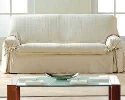housse canapé 3 places pas cher housse canapé 3 places concernant housse de canapé 3 places avec