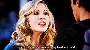 vire diaries hairstyles caroline tvd 10 motivational quotes from caroline forbes cw33 newsfix