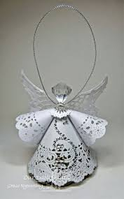 Angel Wings Home Decor by 616 Best Christmas Ornaments Images On Pinterest Christmas Ideas