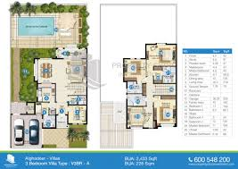 modern bungalow floor plans low cost house in kerala bedroom plan