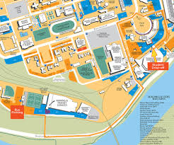 University Of Tennessee Parking Map by Engineers Day Transportation Information Tickle College Of