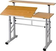 martin universal design drafting table drafting table martin universal design inc martin manchester