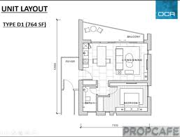 propcafe review isola klcc by ocr propcafe