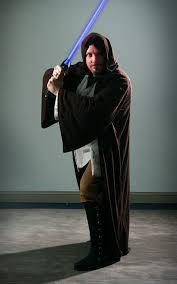 Sith Halloween Costume Deluxe Jedi U0026 Sith Robes Thinkgeek
