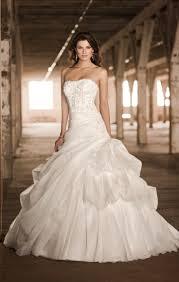 essence of australia wedding dress reviews