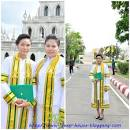 Bloggang.com : tifun : รับปริญญา ม.ส.ธ