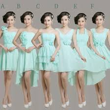 buy sweetheart junior bridesmaid dresses online at low cost from