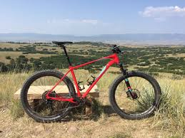 specialized fuse 6fattie mtbr com