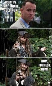 Johnny Depp Meme - forrest gump johnny depp meme compilation 49 pics everyone