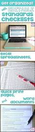 532 best images about teach teacher on pinterest comprehension